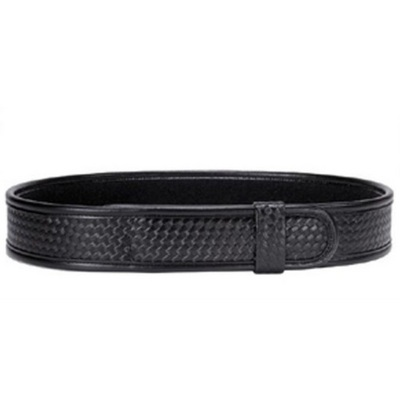 Bianchi 7970 Accumold Elite Buckleless Duty Belt Basketweave 26- 28 | 22721