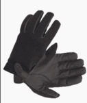 Hatch Specialist All Weather Shooting Glove - Lined
