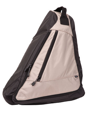 5.11 Select Carry Sling Bag - 58603