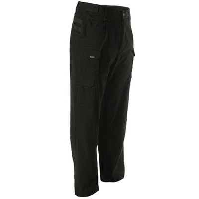 Blackhawk Warrior Wear Tactical Pants