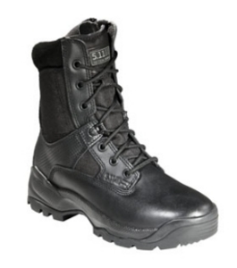 5.11 Tactical Atac 8 Inch Women's Boot - 12007