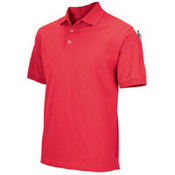 5.11 Professional Polo Shirt - 41060