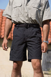 5.11 Men's Cotton Tactical Shorts - 73285