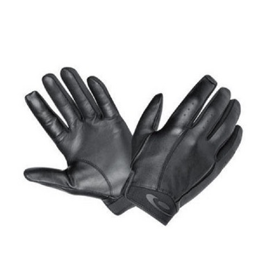 Hatch Tdg100 Touch Screen Gloves