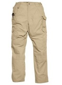 5.11 Taclite Pro Pants - 65% Poly / 35% Cotton - 74273