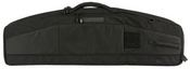 5.11 Tactical 50in Urban Sniper Bag - 56225