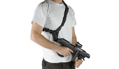 Fab Defense One Point Bungee Tactical Sling | Bungee