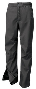5.11 Tactical Rain Pants With Side Zipper - 48005
