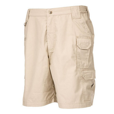 511 Tactical Taclite Pro Shorts - 73287