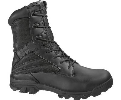Bates Men's Zr- 8 8 Inch Boot | E02068