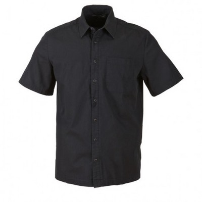 5.11 Covert Classic Short Sleeve Shirt - 71198