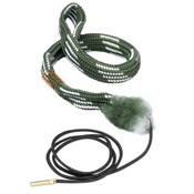 Hoppes Boresnake - 6MM/.264 Caliber Rifle Bore Cleaner | 24012