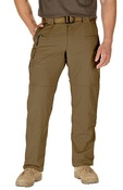 5.11 Stryke Pants with Flex Tac - 74369