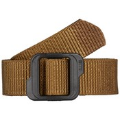 5.11 1.75 inch Double Duty TDU Belt | 59567