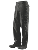 Truspec Men's 24-7 Series Black Ascent Pants | 1035