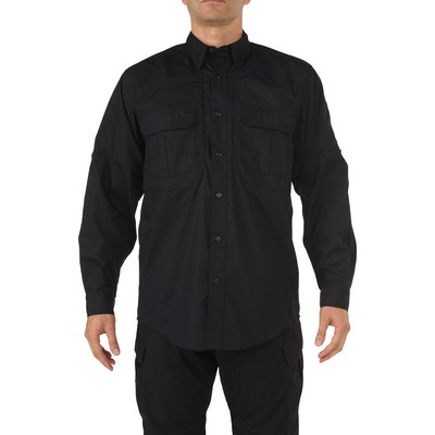 5.11 Taclite Pro Long Sleeve Shirt | 72175