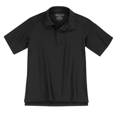 5.11 Women's Performance Short Sleeve Polo | 61165