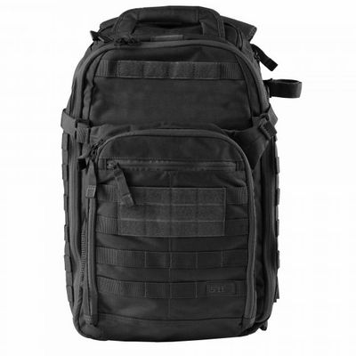 5.11 All Hazards Prime Backpack | 56997