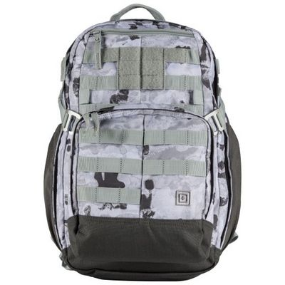 5.11 Mira 2- In- 1 Camo Backpack | 56348