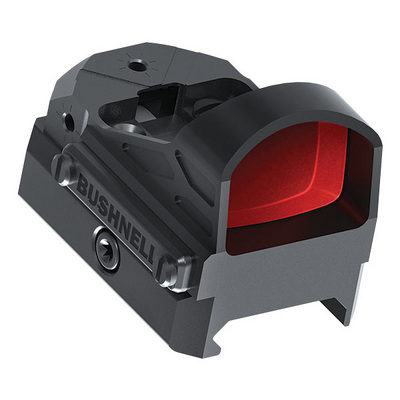 Bushnell Advance Red Dot Sight | Ar750006