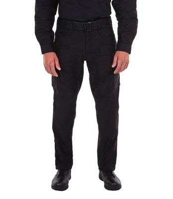 First Tactical Men's Defender Pants | 114002