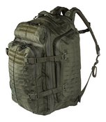 First Tactical Tactix 3-Day Backpack | 180035