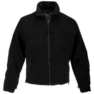 5.11 Tactical Fleece Jacket | 48038